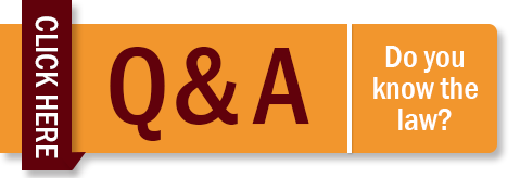 Q&A Banner Horizontal (left)
